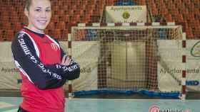 Valladolid-Entrevista-aula-balonmano-omullony-1