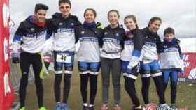 Valladolid-triatlon-laguna-pruebas-duatlon