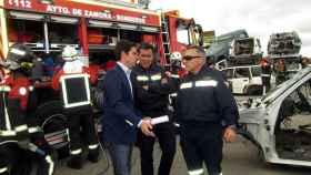 zamora-fagundez-bomberos