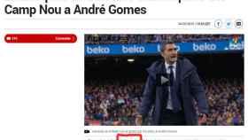 Valladolid-marca-liga-estrellas-barcelona-atletico