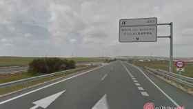 Valladolid-salida-de-via-mota-marques