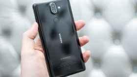 Los Nokia 9 y Nokia 8 Pro serán los mejores móviles de Nokia