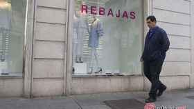 Valladolid-rebajas-tiendas-descuentos-economia-2