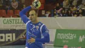 Valladolid-atletico-granollers-asobal-balonmano-013