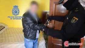 liberados-menores-policia-nacional-696x379-1-696x379