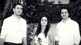 Trio Arniches
