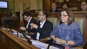 Valladolid-pleno-marzo-ayuntamiento-2018-005