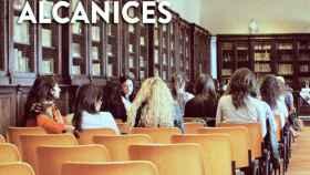 zamora alcanices taller aect duero douro