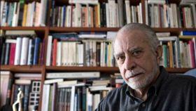 El académico José María Merino. EFE.
