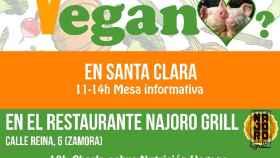 zamora daz veganismo 1
