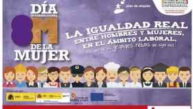 Valladolid-cruz-roja-proyectos-intervencion