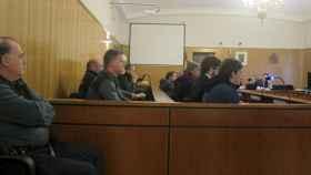 Valladolid-bumping-detenidos-juicio
