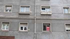viviendas-jcyl