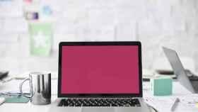 ordenador-software-prensalink