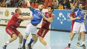 Valladolid-alcobendas-balonmano-atletico