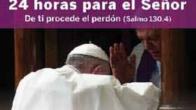 zamora diocesis 24 horas senor