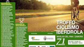 zamora-Triptico-trofeo-Iber