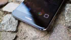 Cómo cambiar de launcher en móviles Huawei y Honor