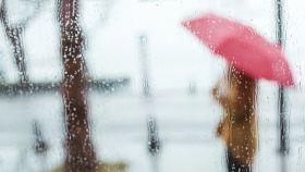 Planes para un fin de semana de lluvia.