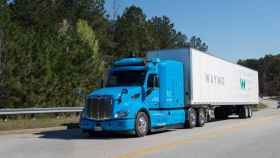 camion waymo google 4