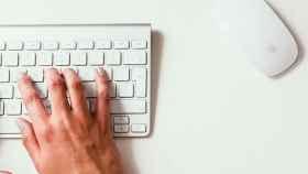 apple teclado 2