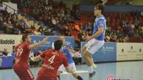 Valladolid-atletico-valladolid-alcobendas-balonmano019