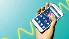 Estos son los móviles que más radiación emiten, encabezados por el Mi A1
