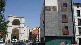 viva vivienda valladolid ayuntamiento 1