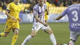 Valladolid-real-valladolid-alcorcon-futbol-playoff