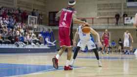Valladolid-cbc-valladolid-cbprat-baloncesto
