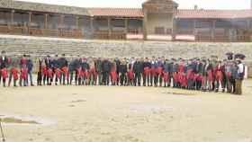 Valladolid-rioseco-toros-certamen-tentaderos-010