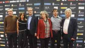Valladolid-semana-medina-cine-presentacion