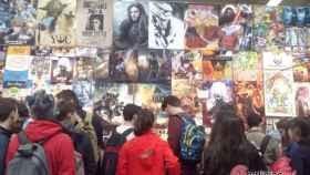 Valladolid-salon-comic-feria-cultura