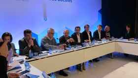 Segovia-montoro-superavit-problemas-ciudadanos