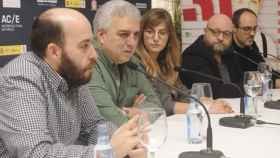 Valladolid-medina-semana-cine-cortometrajes-cultura