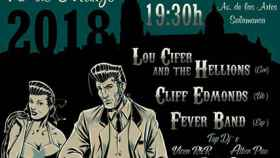 festival rock salamanca