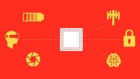 Qualcomm Snapdragon 845: cuando el marketing supera a la potencia