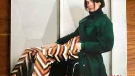 ¿Son las revistas femeninas feministas?