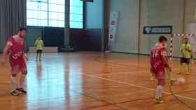 Valladolid-uni-xove-futbol-sala