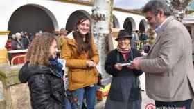 feria botijeros 2018 ciudad rodrigo (50)