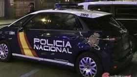 Trending-topic-policia-nacional-valencia