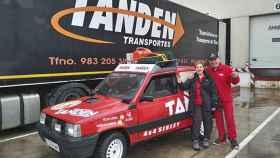 Valladolid-pandemonium-ayuda-humanitaria-marruecos