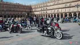 ruta motos ruedas charras 23