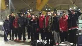 Valladolid-club-boxeo-valladolid-deportes