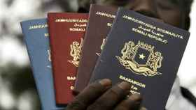 Trending-topic-pasaporte-ranking-visados
