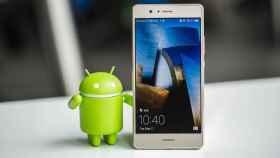 Android One y Android GO, las nuevas prioridades de Google