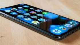 Análisis del iPhone X tras 3 meses de uso. ¿Mejor que cualquier Android?