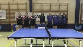 Valladolid-tenis-mesa-clasificacion-resultados
