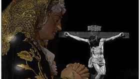 Valladolid-escuela-musica-viernes-dolores
