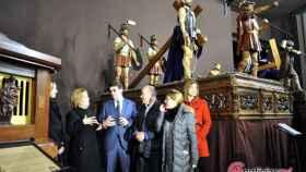 zamora pp manueco museo semana santa (8)